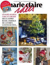 Bullet Journal : l'art de s'organiser - Marie Claire Christmas Napkin Folding, Crafty Hobbies, Diy Projects To Sell, Xmas Ornaments, Christmas Baby, Hanging Plants, Halloween Diy, Diy And Crafts, Holiday Decor