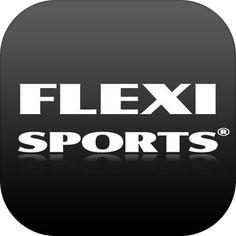 """""""FLEXI-BAR & XCO Workout"""" von FLEXI-SPORTS GmbH"""
