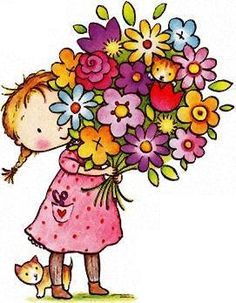 flowers to give on valentine's day
