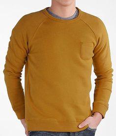 OBEY Loft Sweatshirt