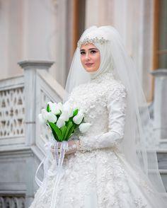 """9,702 Beğenme, 27 Yorum - Instagram'da Düğün Fotoğrafçısı Gökhan (@dugunfotografcisigokhan): """"' Fotoğraf çekimi @gokhanbeter Gelin @aysegulagacan Kuafor @dilamedkuafor"""""""
