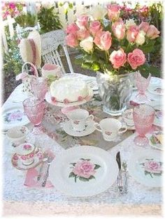Tea_party_under_plum_tree_close_up_1__bis