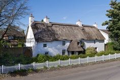400 year old cottage for sale in Wales