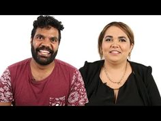 I'm Aboriginal, But I'm Not… - YouTube