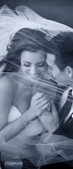 Wedding Photo Idea   ♦ℬїт¢ℌαℓї¢їøυ﹩♦