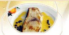 Torta de manzana (2) - Recetas de Tartas - Recetas de Cocina