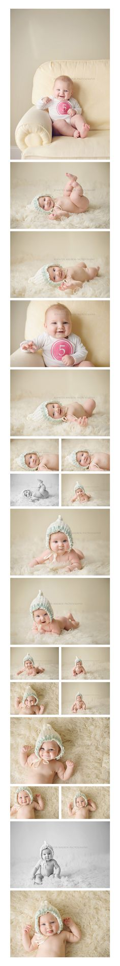 sarasota bradenton lakewood ranch tampa st pete brandon newborn photographer | Jennifer Mauren Photography Bradenton FL