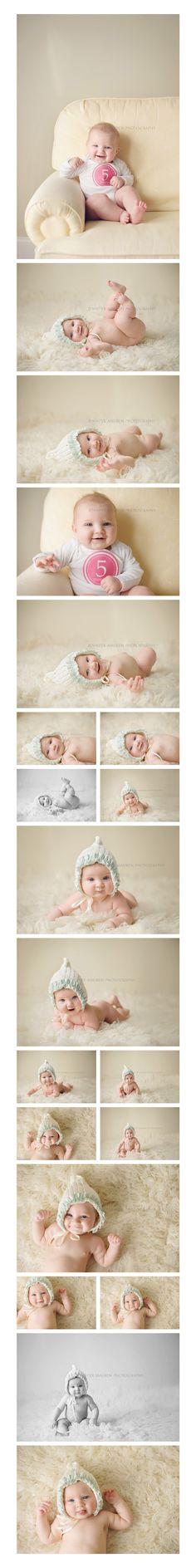 sarasota bradenton lakewood ranch tampa st pete brandon newborn photographer | Jennifer Mauren Photography Bradenton FL