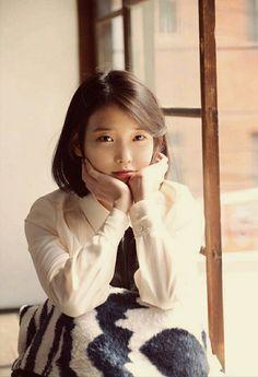 Lee Ji Eun * IU * : 이지은  *아이유  * : Through The Night