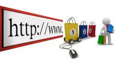 Theo quy định tất cả các thương nhân, tổ chức, cá nhân phải tiến hành đăng ký website với Bộ Công Thương về các website thương mại điện tử bán hàng do chính thương nhân, tổ chức, cá nhân thiết lập để phục vụ hoạt động xúc tiến thương mại, bán hàng hóa hoặc cung ứng dịch vụ của mình. Ford News, Pennsylvania, Website, Google, Hot, Car Ford, Train