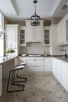 New Kitchen Remodel Galley Interior Design Ideas Interior Design Layout, Küchen Design, Interior Design Kitchen, Design Ideas, Rustic Kitchen, New Kitchen, Kitchen Decor, Kitchen Modern, Kitchen Ideas