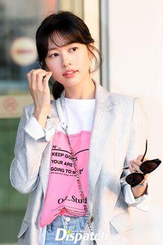 Jung so min 2019 Young Actresses, Korean Actresses, Asian Actors, Korean Actors, Actors & Actresses, Jung So Min, Kim Go Eun, Blackpink Photos, Korean Artist