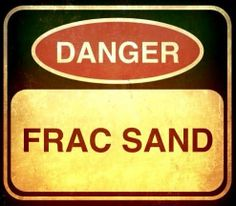 """The Star Tribune reports: """"Pollution worries abound in frac sand waste streams."""" http://www.startribune.com/local/215335701.html?page=all=1=y#continue The article reports: """"In addition to problems with runoff and waste piles, state officials and some frac-sand companies are wary about the widespread use of a chemical called polyacrylamide to clarify sand-processing water. Polyacrylamide contains residual amounts of acrylamide, a neurotoxin linked to cancer and infertility."""""""