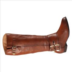 BIESINGER - women's tall boots boots for sale at ALDO Shoes. ughhh gimme