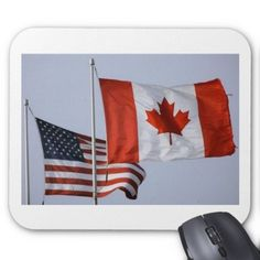 5570a9917b9f6 37 Best Canada images | I am canadian, Canadian things, Places
