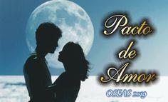 "Matrimonio es ""Pacto de Amor"" #matrimonio #pacto #amor #pareja #Dios #pactoconDios #teamo #parasiempre #contigo @Relacion Enparejas"