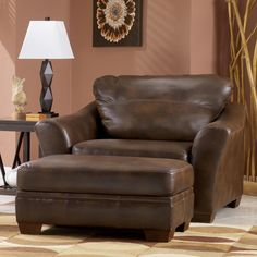 Mattress Stores Tyler Tx 1000+ ideas about Ashley Furniture Outlet Store on Pinterest