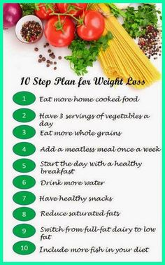 How to Increase Collagen By Eating the Right Foods #Exercises #Fitness #Workout #Gym #Health #Abdominales #Abdomen #Ejercicio #Rutina