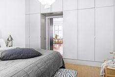 Nybrogatan 75 C, Stockholm Stockholm, Bean Bag Chair, Furniture, Home Decor, Decoration Home, Room Decor, Beanbag Chair, Home Furnishings, Home Interior Design