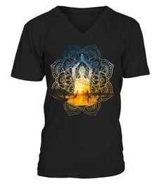 Yoga yoga T-shirt, #YogaTshirtsForWomen#YogaTshirts#YogaTshirtsForWomenFunny#YogaTshirtMen#YogaShirt#YogaTshirtNamaste#YogaTshirtForWomen#YogaTshirtLong#YogaTshirtXl#YogaTshirtForMen#YogaTshirtFunny#YogaTshirtHotBikram#YogaTshirtWomen