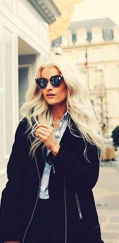 e664b08ca 8 melhores imagens da pasta Fendi | Sunglasses, Couture e Eye Glasses