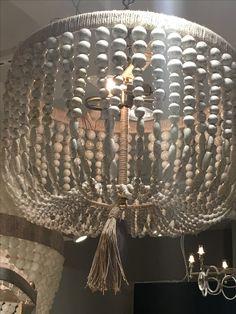 Atlanta Market, San Francisco, Chandelier, Ceiling Lights, Lighting, Diy, Home Decor, Candelabra, Decoration Home