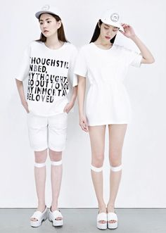 Image result for low classic ss13