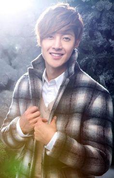김현중 ~ Kim Hyun Joong