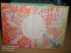 bez  01 Challenges, Painting, Art, Painting Art, Paintings, Kunst, Paint, Draw, Art Education