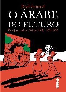 Brazilian edition of