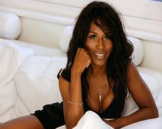 """Sinitta was removed from the """"FREE Big Brother"""" to this list of Ins requirements No swearing and a lot of tequila. If we hope to see Sinitta, the orbits of the Big Brother house this summer, we have bad news for you."""