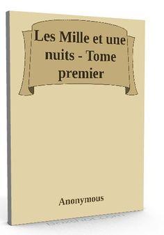 Nouveau sur @ebookaudio : Les Mille et une ...   http://ebookaudio.myshopify.com/products/les-mille-et-une-nuits-tome-1-anonyme-livre-audio?utm_campaign=social_autopilot&utm_source=pin&utm_medium=pin  #livreaudio #shopify #ebook #epub #français