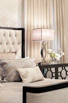 Nice 65 Classy Master Bedroom Design and Decor Ideas https://homemainly.com/942/65-classy-master-bedroom-design-decor-ideas