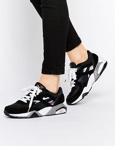half off 1bae4 8d755 Shoes for Sale  Women s Boots Sale   ASOS
