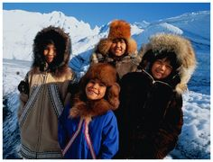 People who live in high latitude regions have bigger eyeballs and brains than other individuals, according to new research. Description from sott.net. I searched for this on bing.com/images