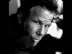 Tom Waits - You Can Never Hold Back Spring You can never hold back spring (You can be sure that I will never Stop believing The blushing rose will climb Spring ahead or fall behind Winter dreams the same dream Every time)