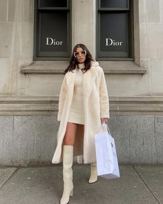 Elegant Summer Outfits, Casual Winter Outfits, Winter Fashion Outfits, Fall Outfits, Autumn Fashion, Fashion Forms, Aesthetic Fashion, Jumpsuits For Girls, Dior