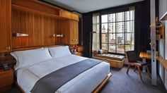 Destination 2014: Viceroy à New York http://www.vogue.fr/voyages/hot-spots/diaporama/l-annee-2014-en-12-destinations/17022/image/898980#!destination-2014-viceroy-a-new-york