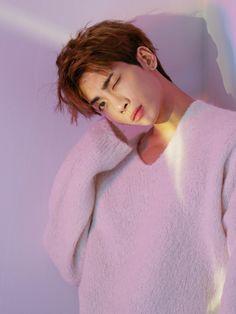[Vyrl] SHINee : #종현 단독 콘서트 'JONGHYUN - X – INSPIRATION'가 서울에 이어 부산 공연도 성황리에 종료되었습니다!