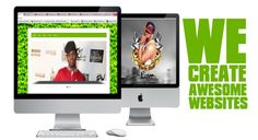 i will create a customisable website using wordpress