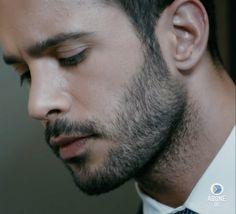 Big Love, Love Him, Tv Awards, Turkish Actors, Barista, Couple Goals, Gq, Beautiful Men, Face