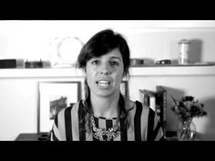 NIKE | What It's Like To Work At Nike - YouTube