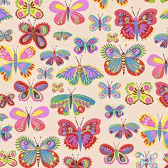 Gabriella Buckingham: work created to celebrate World Lupus Day 2015 and to increase awareness for the disease. Initiative of #Dawn Clarkson, blog #NiceandFancy