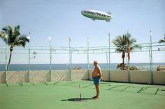 Joel Meyerowitz: Florida, 1957