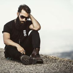 """Paul Abrahamian on Instagram: """"Came out to play a bit for my brand @deadskullapparel - just launched some new shirts, let me know what you think. ✌️ Photo by @3_iz www.deadskullapparel.com"""""""