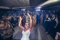 Casamento-Camila-e-Thiago-Casarpontocom (62)