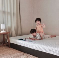 Read 134 from the story Baby Jeon Father And Baby, Dad Baby, Baby Kids, Baby Boy, Cute Asian Babies, Korean Babies, Asian Kids, Cute Family, Baby Family