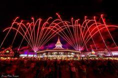 Disney Photo Snapper Disney Fireworks, Weed, Opera House, Marijuana Plants, Opera