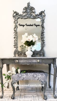 Funky Painted Furniture, Paint Furniture, Repurposed Furniture, Furniture Makeover, Furniture Stores, Sofa Furniture, Online Furniture, Country Furniture, Shabby Chic Furniture