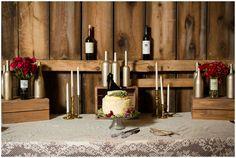 Cornell Gratitude and Grace Ithaca Wedding Destination Wedding Photographer Allison Maxwell Photography_0191